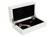 presenttips smyckeskrin