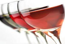 presenttips vinprovning