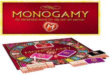 presenttips monogamy