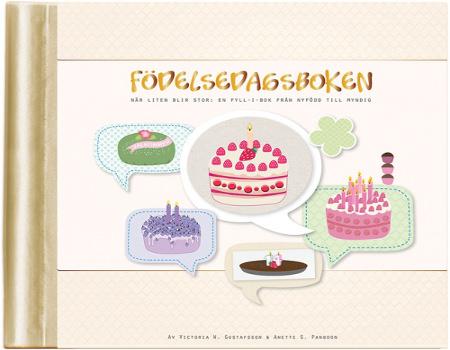 tips 1 års present 1 års present | Utvalda gåvor för att fira 1 åringen tips 1 års present