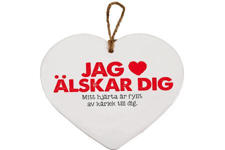 present till flickvän 35 år Visby