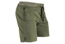 present till pojkvän shorts