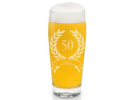50 års ålder 50 års present | Födelsedagspresenter till 50 åringa kvinnan eller  50 års ålder