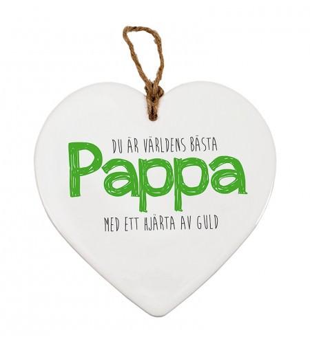presenttips pappa 50 år 50 års present | Födelsedagspresenter till 50 åringa kvinnan eller  presenttips pappa 50 år