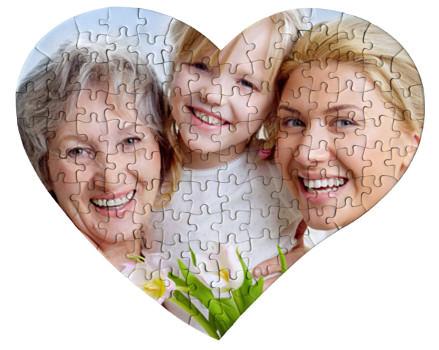 70 års present mamma 70 års present | Noga utvalda presenttips till 70 åringen 70 års present mamma