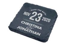 bröllopspresenter 2020